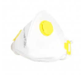 Respair 2 Valved Mask (Pack of 10) - 0116R2V