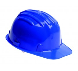 Warrior Safety Helmet - 0118H**
