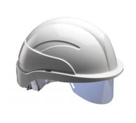 Centurion Vision S10 Helmet -0118S10
