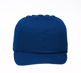 JSP Safety Bump Cap - 0118TC