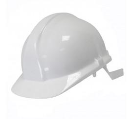 Centurion 1125 Reduced Peak Helmet - White - 0118W1125RP
