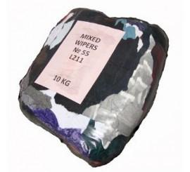 Mixed Rag 10kg - 01211