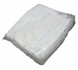 White Sheeting 10kg - 012161