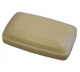 X 72 Buttermilk Soap - 0122G04