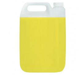 Lemon Beaded Gel 5 Litres - 0122G33