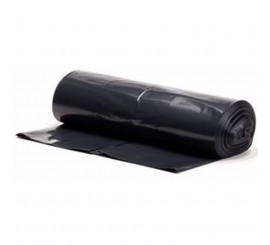 Wheelie Bin Bags (Packs of 100) - 0122H11W/B