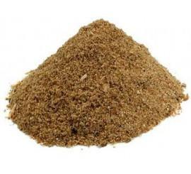 70lts Oil Absorbent Sawdust - 0122S72