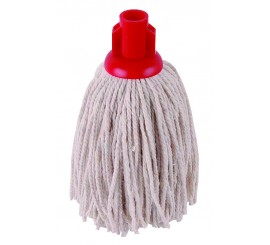 Woolen Mop Heads Socket No.10 - 012323