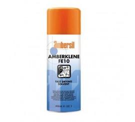 400ml Ambersil Amberklene FE10 - 0125A20