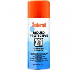 400ml Ambersil Mould Protect - 0125A21