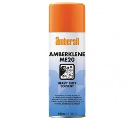 400ml Ambersil Amberklene ME20 - 0125AMBK