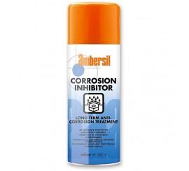 400ml Ambersil Corrosion Inhibitor - 0125CI