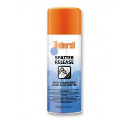 400ml Ambersil Spatter Release - 0125SR