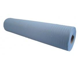 "X12 20"" Blue Multiwipe (Hygiene) - 0126P14"
