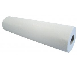 "X9 20"" White Multiwipe (Hygiene) - 0126P14/W"