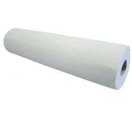 "X18 10"" White Multiwipe (Hygiene) - 0126P13/W"