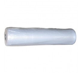4m x 480g Polythene (Pack of 2) - 0127P
