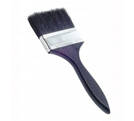 "1"" Paint Brushes - 01301"