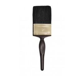 "3"" Paint Brushes - 01304"