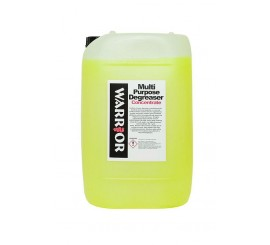 Warrior Multi Degreaser - 017225