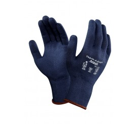 Ansell 78-101 Blue Thermaknit - 0178-101