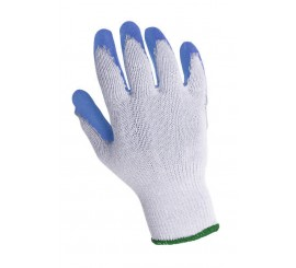 Ace Grip Glove - 01ACEGRIP