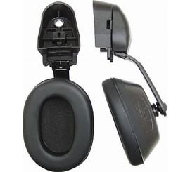"JSP Surefit ""Thruxton"" Ear Defender - 01AEJ020-001-100"