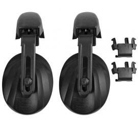 JSP Contour Ear Defender - 01AEJ030-000-500
