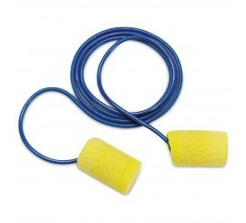 3M E-A-R™ Corded Classic - 01CC-01-000
