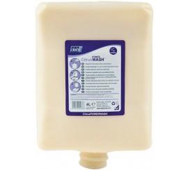 Deb 4ltrs Citrus Powerwash - 01CIT4LTR
