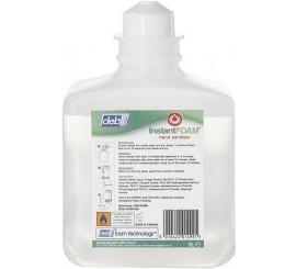 Deb Instant Foam Sanitiser 1ltr - 01DIS1000ML