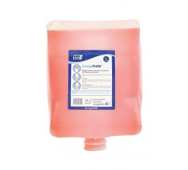 Deb Orange Pure 4ltr - 01DOP4000L