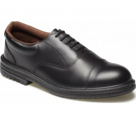 Dickies FA12350 Oxford Shoe - 01FA12350