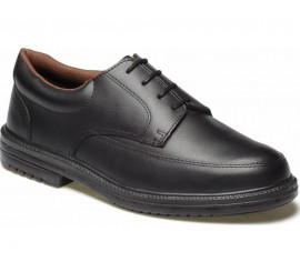 Dickies FA12365 Executive Shoe - 01FA12365