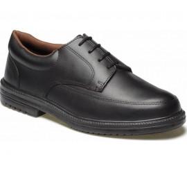 Dickies FA12365 Executive Shoe - 01FA12365