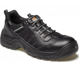Dickies FA13335 Stockton Trainer - 01FA13335