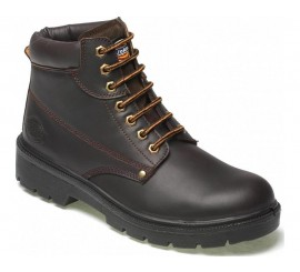 Dickies FA23333 Antrim Boot - 01FA23333BR