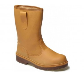 Dickies FA23350 Rigger Boot - 01FA23350