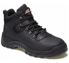 Dickies FA23380A Fury Boot - 01FA23380A