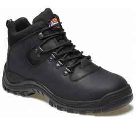 Dickies FA23380A Fury Boot - 01FA23380A