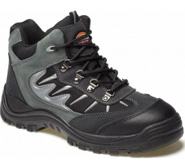 Dickies FA23385A Storm Trainer - 01FA23385A