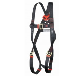 Spartan 2 Point Harness - 01FAR0302