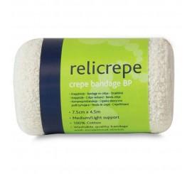 Crepe Bandage 7.5cm 442 - 01FCB75
