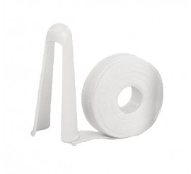 Applicator Plus 1m Finger Bandage - 01FPFS