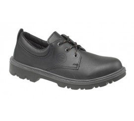 FS133 Safety Shoe - 01FS133