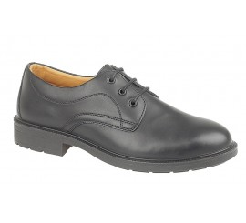 FS45 Safety Shoe - 01FS45