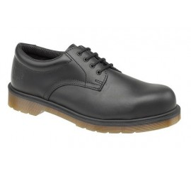 FS57 Doc Marten Safety Shoe - 01FS57