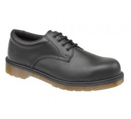 FS57 Doc Marten Safety Shoe - 01FS57