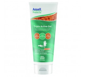 Ansell Protects HC111003 Triple Active Gel 30ml - 01HC111003