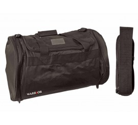 Warrior Black PPE/Manpack Holdall